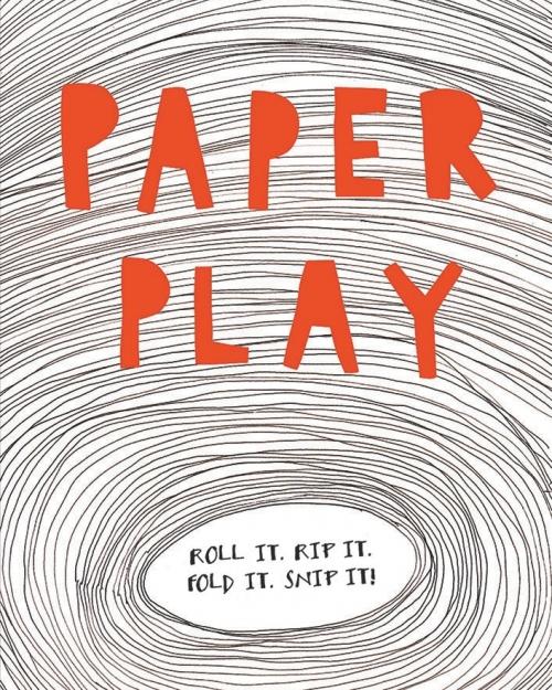 paper play cad-eauonline