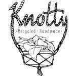 knotty logo