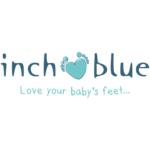 inch blue logo
