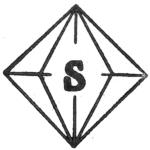 MSJ logo
